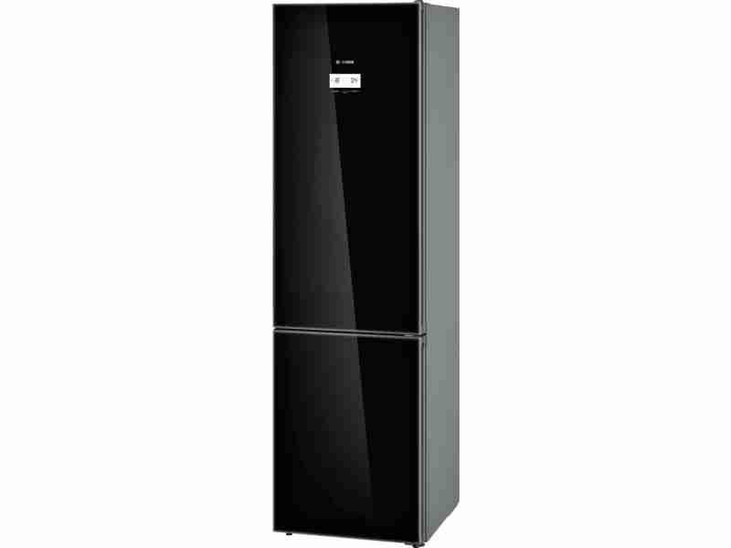 Холодильник Bosch KGN39LB35