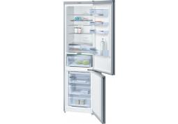 Холодильник Bosch KGN39LB35 отзывы