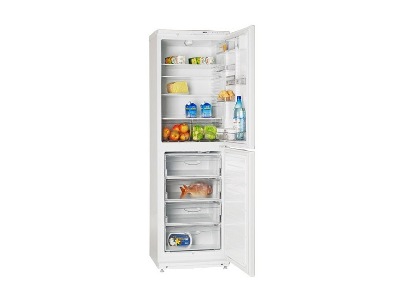 Холодильник Atlant ХМ 6023-100 дешево