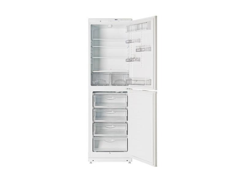 Холодильник Atlant ХМ 6023-100 отзывы