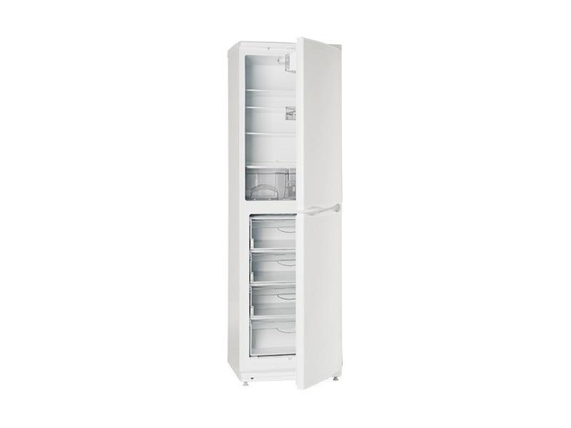 Холодильник Atlant ХМ 6023-100 цена