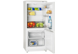 Холодильник Atlant ХМ 4010-100 дешево
