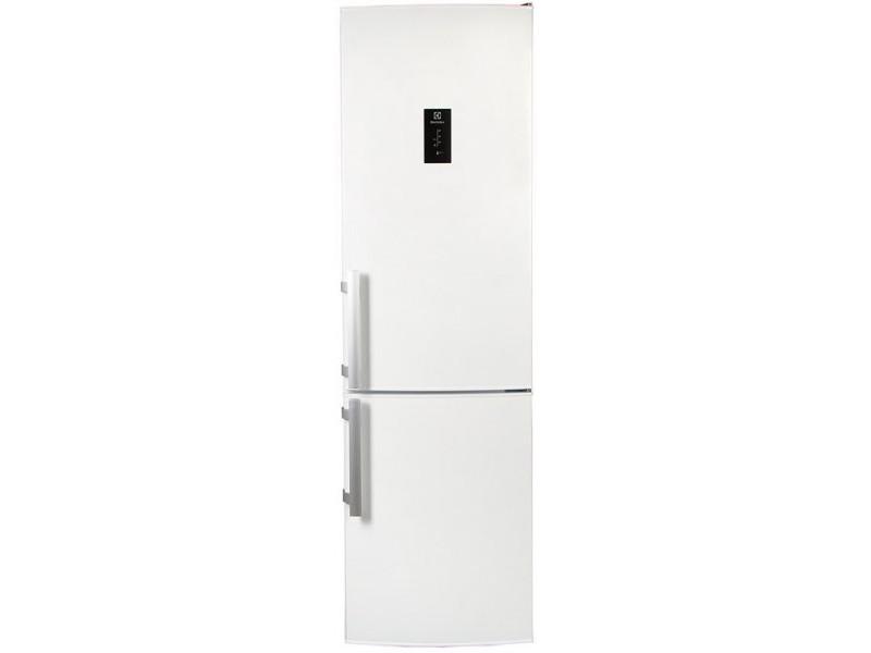 Холодильник Electrolux EN 3854