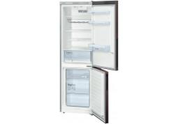 Холодильник Bosch KGV36VD32S - Интернет-магазин Denika