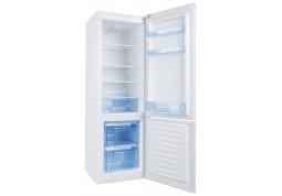 Холодильник Ergo MRF-156 дешево