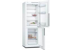 Холодильник Bosch KGV33UW206 - Интернет-магазин Denika