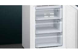 Холодильник Siemens KG39NVW306 купить