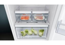 Холодильник Siemens KG39NVW306 недорого