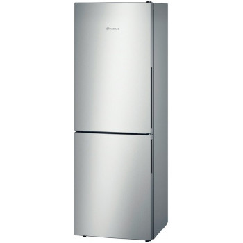 Холодильник Bosch KGV33VL31E