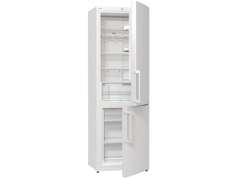 Холодильник Gorenje NRK 6191 CW