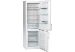 Холодильник Gorenje NRK 6191 CW недорого