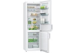 Холодильник Gorenje NRK 6191 CW описание