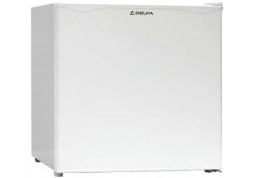 Холодильник Delfa DMF-50 - Интернет-магазин Denika