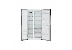 Холодильник LG GC-B247JMUV недорого