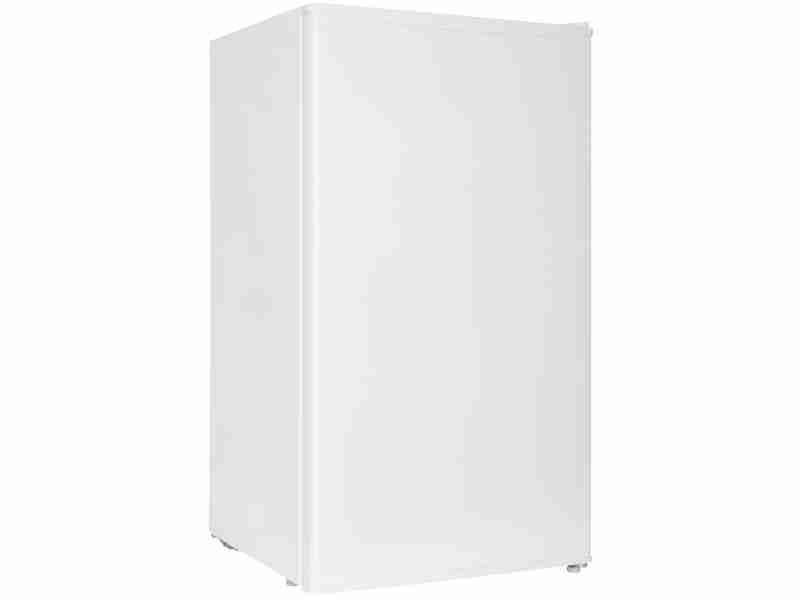 Холодильник Elenberg MR-83-O