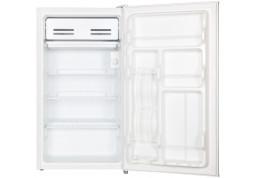 Холодильник Elenberg MR-83-O - Интернет-магазин Denika
