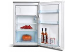 Холодильник Nord M 403 в интернет-магазине