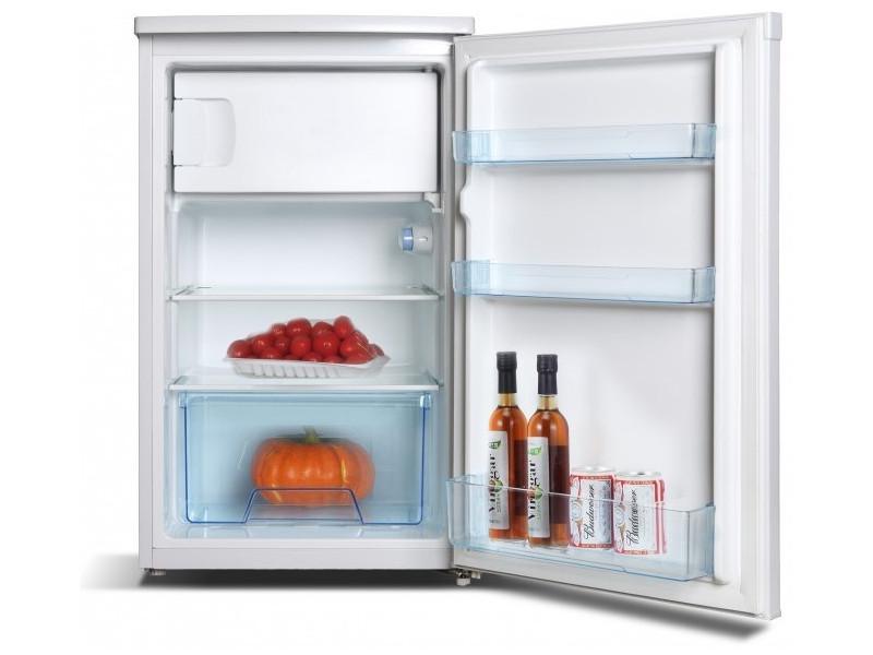 Холодильник Nord M 403 фото