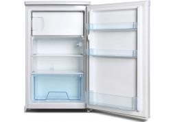 Холодильник Nord M 403 цена