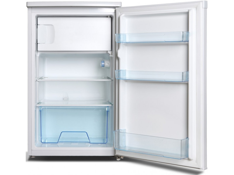 Холодильник Nord M 403 недорого