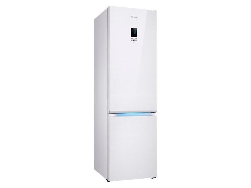 Холодильник Samsung RB37K63611L описание