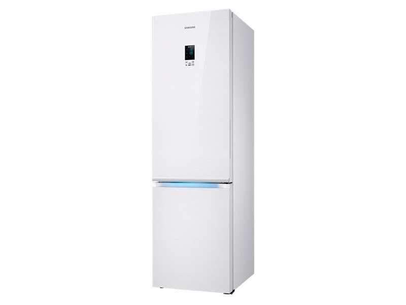 Холодильник Samsung RB37K63611L цена