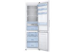 Холодильник Samsung RB37K63611L дешево