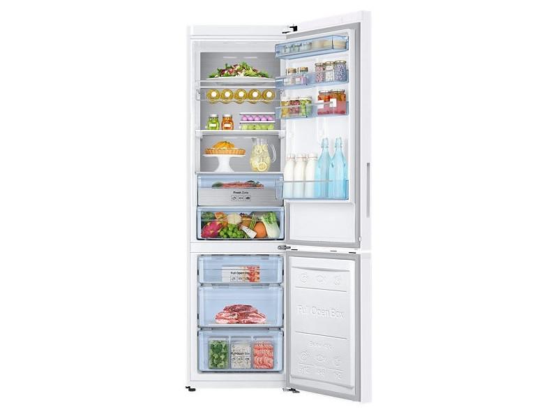 Холодильник Samsung RB37K63611L отзывы