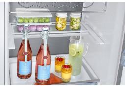 Холодильник Samsung RB37K63611L фото