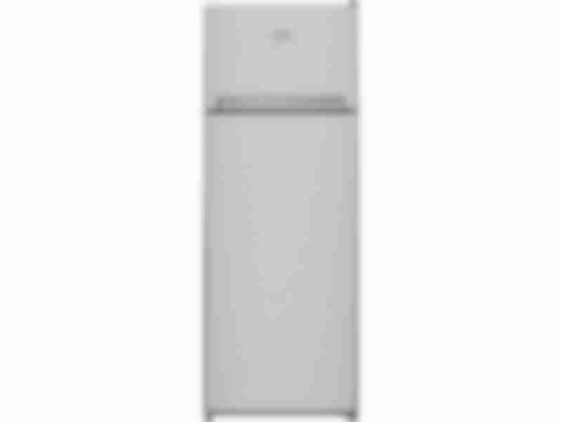 Холодильник Beko RDSA 240K20W