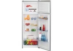 Холодильник Beko RDSA 240K20W - Интернет-магазин Denika