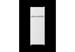 Холодильник с морозильной камерой Beko RDSA240K20W