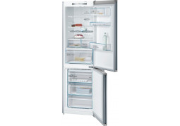 Холодильник Bosch KGN36KL35 - Интернет-магазин Denika