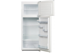 Холодильник Delfa DTF-140 описание