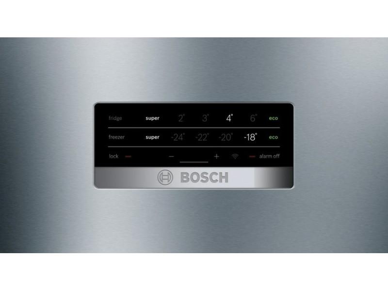 Холодильник Bosch KGN56VI30U купить