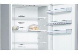 Холодильник Bosch KGN56VI30U стоимость