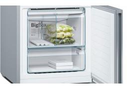 Холодильник Bosch KGN56VI30U недорого