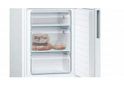 Холодильник Bosch KGV36UW20 - Интернет-магазин Denika