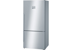 Холодильник Bosch KGN86AI30U