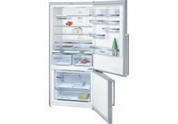 Холодильник Bosch KGN86AI30U отзывы