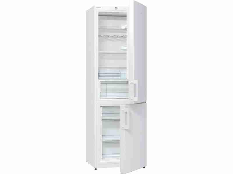 Холодильник Gorenje RK 6191 EW-0