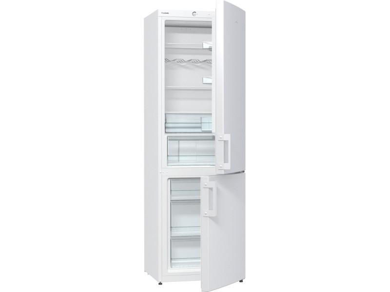 Холодильник Gorenje RK 6191 EW