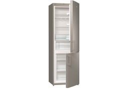Холодильник Gorenje RK 6191 EW описание