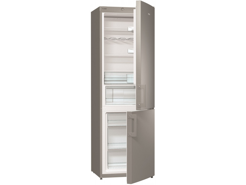 Холодильник Gorenje RK 6191 EW фото