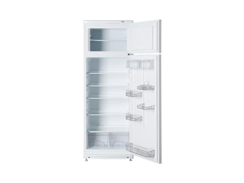 Холодильник Atlant МХМ 2826-95 в интернет-магазине
