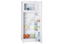 Холодильник Atlant МХМ 2826-95 описание