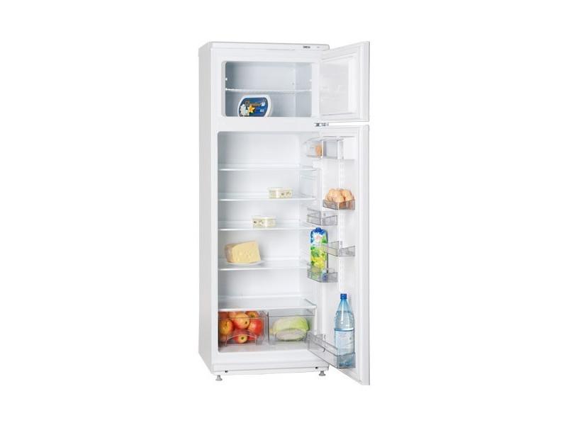 Холодильник Atlant МХМ 2826-95 дешево
