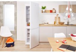 Холодильник Indesit IBS 20 AA дешево