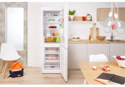 Холодильник Indesit IBS 20 AA отзывы