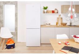 Холодильник Indesit IBS 20 AA купить